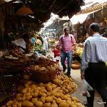 Foto di Calcutta Walks