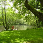 Foto Millbrook Cottages