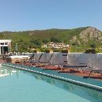 Cheval Roc Hotel Foto