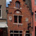 Est Wijnbar Brugge