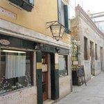 L'Osteria San Barnaba Ristorante