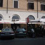 Ristorante Pizzeria Forno a Legna 12 Apostoli