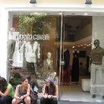 Capri is a must