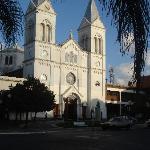 Catedral de Concordia