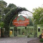 Foto de Parque La Carolina