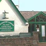 Lochinver Larder
