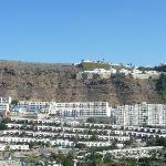 Photo of Servatur Montebello Apartments