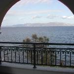 Photo of Pelagia Aphrodite Hotel