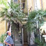 Foto de Casa Della Palma