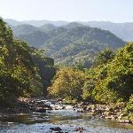 Rio Cuale