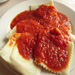 Sabatino's Cheese Ravioli