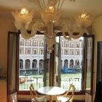 Venetian Elegance - Room With A View