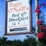 Peggy O'Neills B&B