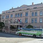 Photo of Thon Hotel Hoyers