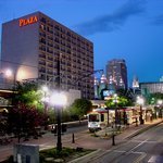 Photo de Salt Lake Plaza Hotel