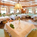 Restaurant Böglerhof
