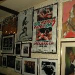 jimmys corner bar