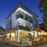 Photo de Hotel Tirsus
