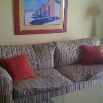 New Furniture!!!