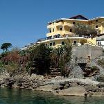 Photo of Albergo Miramare