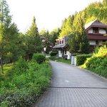 Maltschacher See