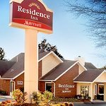 Welcome to the Residence Inn Charlotte South at I-77/Tyvola Road. Our extended stay hotel is onl
