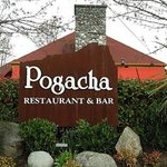 Pogacha Restaurant & Bar--Issaquah