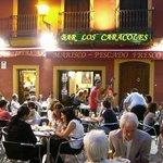 Photo of Casa Antonio Los Caracoles