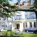 Best Western Hotel Royal Bournemouth