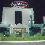 صورة فوتوغرافية لـ New Marrion Hotel