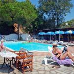 Foto de Hotel Lalaria