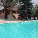 Photo of Agri-Hotel Hermitage