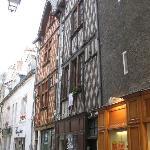 Centre Blois