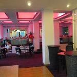 Lobby Restaurant