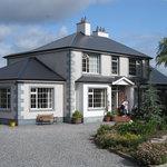 Cornamagh House
