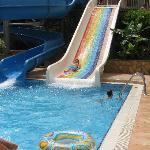 Slides :)