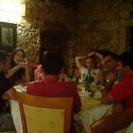 Hotel San Vito Foto
