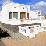 Villa Ramos Foto