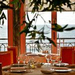 Photo de L'Etoile des Mers Restaurant