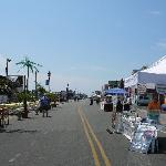 Nautical Festival 2010