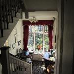 Photo of Ormonde House Hotel