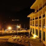 Hotel Moniz Sol Foto