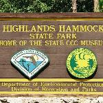 A Great State Park To Visit