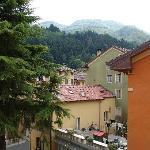 Photo de Hotel Trettenero