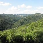 Wonderfull views
