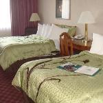 Days Inn & Suites Golden/West Denver
