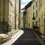 Photo of Hotel Saint-Pierre