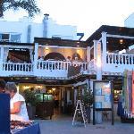 Photo of Restaurante S'Avaradero