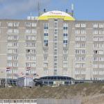 Photo of Strandhotel Zandvoort