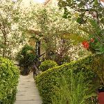 Foto di The Jaipur House